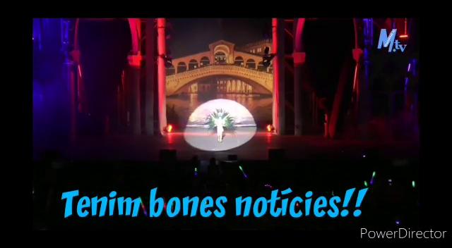 Tenim bones notícies !! Vídeo TDG 2021 Presentació Carnaval Virtual